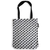 Lovisa Bag