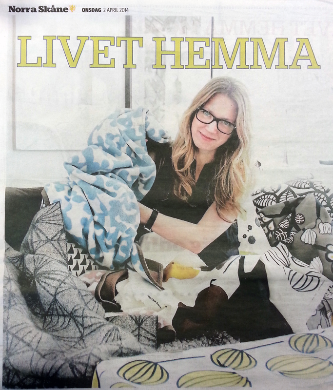 Linda_svensson_edevint_hemma_hos_1