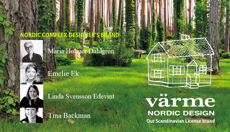linda_svensson_edevint_varme_1